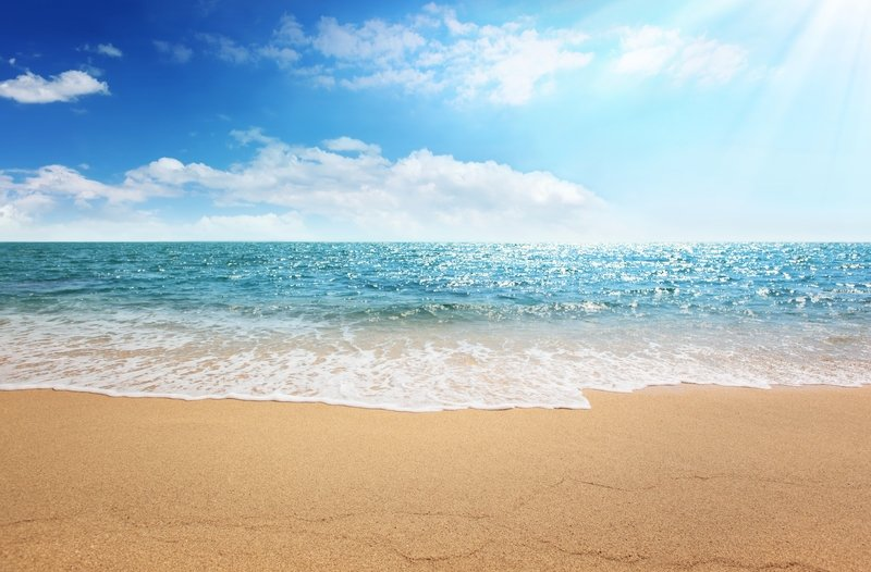 Sea and ocean idioms: Learning English - Linguahouse.com